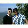 Rishab Agrawal Travel Blogger