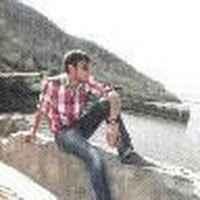shakeeb shafi Travel Blogger