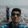 Shubham Kaushal Travel Blogger