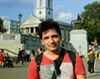 Viral Sharma Travel Blogger