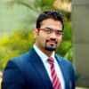 Er Piyush Kapoor Travel Blogger