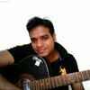Preem PriyaBrato Lenka Travel Blogger