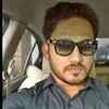 Amit Sinha Travel Blogger