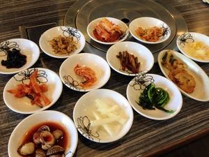 6 Must Eats in Johor