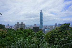 16 Things to do in Taipei!