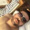 Abhi Nagpal Travel Blogger