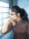 Sushma Vagga Travel Blogger
