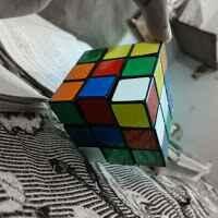 sri vaishnavi Travel Blogger