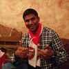 Anish Sivakumar Travel Blogger