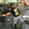CA Ritesh Agrawal Travel Blogger