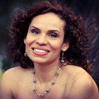Karen Duarte Travel Blogger