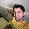 Rahul Pandey Travel Blogger