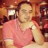 Sayedhamed Sabawoon Travel Blogger