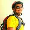 Jay Vadi Travel Blogger