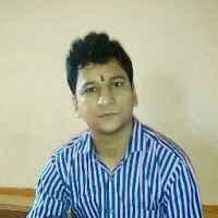 Rahul Aggarwal Travel Blogger