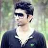 Shyam Bathani Travel Blogger