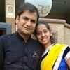 Vishal Jain Travel Blogger