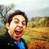 Gautam Khurana Travel Blogger