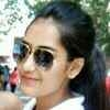 Pankti Patel Travel Blogger