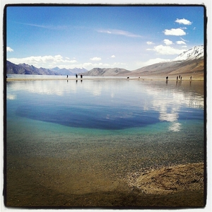 Ladakh Was A Nightmare For Me. Here's Why.