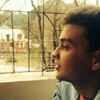 Aaron David Bhuyan Travel Blogger