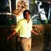 Surendar Balu Travel Blogger
