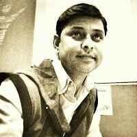 Mohit Khatri Travel Blogger