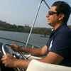 Rajesh Bhatia Travel Blogger