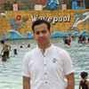 Saurabh Tiwari Travel Blogger