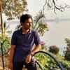 Muthahar Shaik Travel Blogger