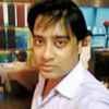 Vikas Kumar Chouksey Travel Blogger