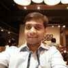 Abhinav Acharya Travel Blogger