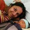 Aarti Saraswat Trivedi Travel Blogger