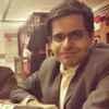 Rahul Grover Travel Blogger