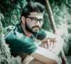 Hashim Shihabudheen Travel Blogger