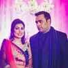 Jinny Patel Travel Blogger