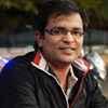 Nitin Agrawal Travel Blogger