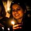 Ankita Singh Travel Blogger