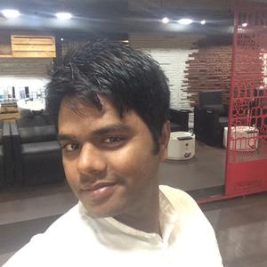 Rao Kulbhushan yadav Travel Blogger