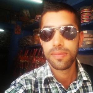 nikhilseth.89 Travel Blogger