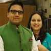 Gopal Yadav Travel Blogger