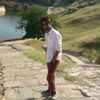Jatin Uppal Travel Blogger