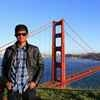 Jega Santhanadas Travel Blogger