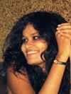 Binka Biswas Travel Blogger