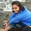 Anushree Koparkar Travel Blogger