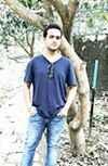 Akshay Sood Travel Blogger