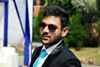 Pranav Gupta Travel Blogger