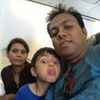 Lalit Sanghvi Travel Blogger