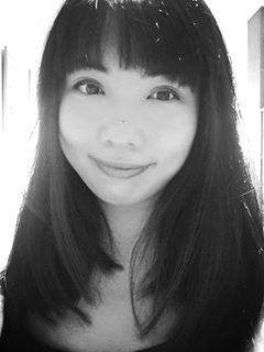 Marilyn Ho Travel Blogger