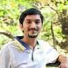Gaurav Kanade Travel Blogger